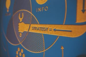 graphic Strategy