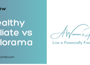 review WA vs Affilorama