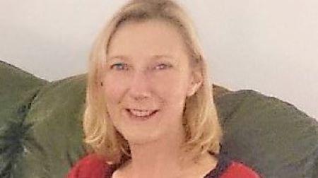 Sylvie Christ